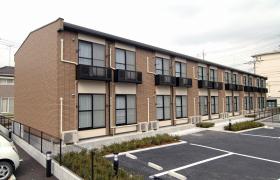 1LDK Apartment in Kawarabuki - Ageo-shi