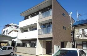 1K Apartment in Aonuma - Kofu-shi