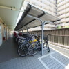 2DK Apartment to Rent in Edogawa-ku Shared Facility