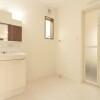 4LDK House to Buy in Nara-shi Washroom