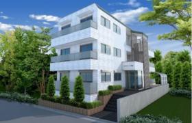 1LDK Mansion in Shimoma - Setagaya-ku