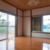 Whole Building House to Buy in Kashima-shi Living Room