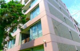 3LDK Mansion in Minamioi - Shinagawa-ku