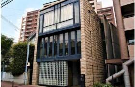 6LDK House in Yamamotodori - Kobe-shi Chuo-ku