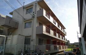 1K Mansion in Mizuo - Ibaraki-shi