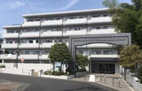 3LDK {building type} in Hirakata - Koshigaya-shi