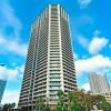 2LDK Apartment to Buy in Minato-ku Exterior