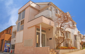 1R Apartment in Daizawa - Setagaya-ku