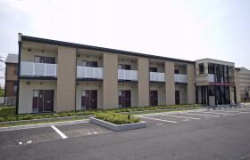 1K Apartment in Higashiikejiri - Osakasayama-shi