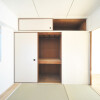 2K Apartment to Rent in Atsugi-shi Interior