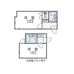 Room Air Conditioner Heater