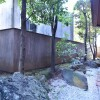 3LDK Apartment to Buy in Minato-ku Garden