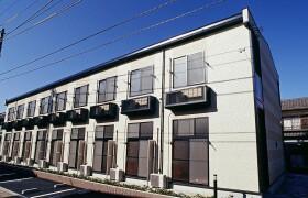 1K Apartment in Gokominami - Matsudo-shi