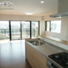 3LDK Apartment to Buy in Osaka-shi Asahi-ku Interior