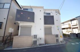 1K Apartment in Haruoka - Saitama-shi Minuma-ku