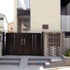 1K Apartment to Rent in Sumida-ku Entrance Hall