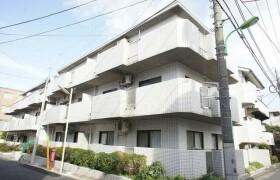 2SLDK Mansion in Kamiuma - Setagaya-ku