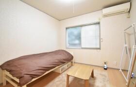 小平市 津田町 1R アパート