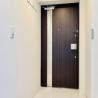 2LDK Apartment to Rent in Bunkyo-ku Entrance