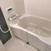 3LDK Apartment to Buy in Osaka-shi Hirano-ku Bathroom