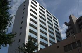 1K Mansion in Chiyoda - Nagoya-shi Naka-ku