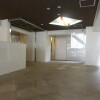 1K Apartment to Rent in Hachioji-shi Building Entrance
