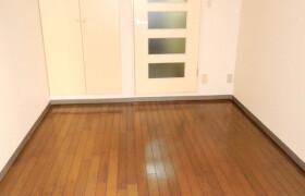 1K Mansion in Rokukakubashi - Yokohama-shi Kanagawa-ku