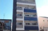 Whole Building {building type} in Hanazono higashimachi - Higashiosaka-shi