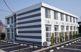 1K Apartment in Miyukicho - Saitama-shi Iwatsuki-ku
