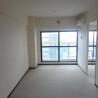 3DK Apartment to Rent in Minato-ku Bedroom