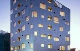1DK Apartment in Ebisu - Shibuya-ku