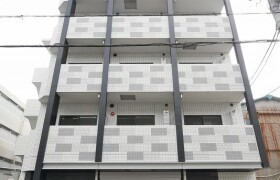 2K Mansion in Yaguchi - Ota-ku