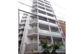 1LDK Apartment in Shiba(4.5-chome) - Minato-ku