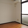 1K Apartment to Rent in Adachi-ku Living Room