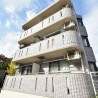 Whole Building Apartment to Buy in Nagoya-shi Meito-ku Exterior