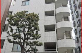 1R Apartment in Nishikanagawa - Yokohama-shi Kanagawa-ku