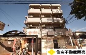 名古屋市名東區大針-整棟{building type}