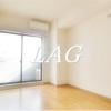 在世田谷區內租賃1DK 公寓大廈 的房產 內部