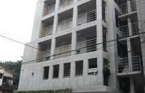 1R Apartment in Ebisu - Shibuya-ku