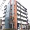 在大阪市淀川區內租賃1K 公寓大廈 的房產 戶外