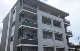 1K Apartment in Kowada - Chigasaki-shi