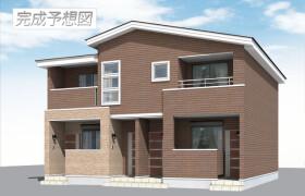 1LDK Apartment in Ogawacho - Kodaira-shi