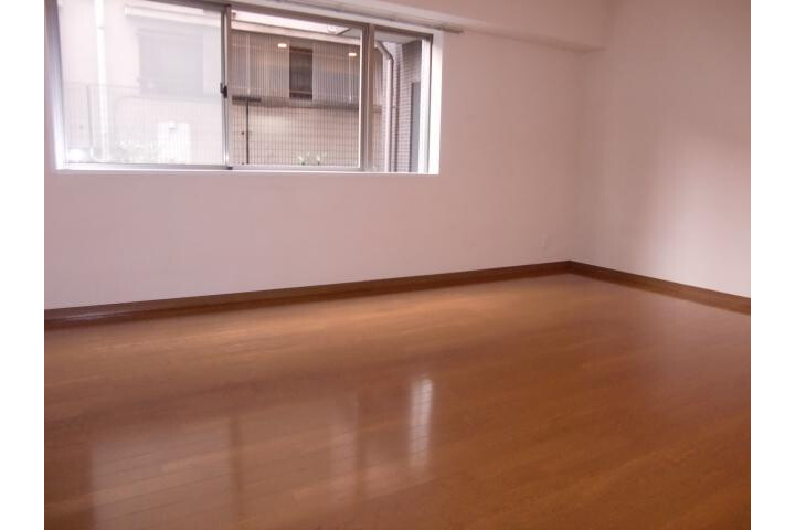 1LDK Apartment to Rent in Adachi-ku Exterior