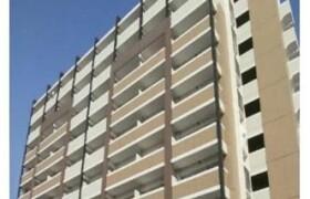 2LDK Apartment in Katakasu - Fukuoka-shi Hakata-ku