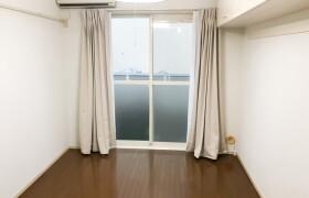 1R Apartment in Izumihoncho - Komae-shi