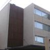 4SLDK Apartment to Rent in Shibuya-ku Exterior