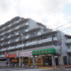 2SLDK Apartment to Buy in Urayasu-shi Exterior