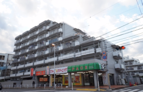 2SLDK {building type} in Todaijima - Urayasu-shi