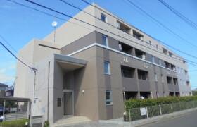 2LDK Mansion in Kochi - Hiratsuka-shi