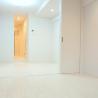 1LDK Apartment to Buy in Shinjuku-ku Room